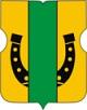 герб Новогиреева